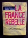 Francereb_11